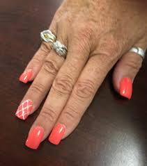 meet the owner kelly southimath of copper valley nails