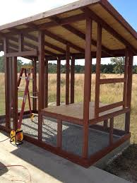 Small Backyard Chicken Coop Plans Free by Pallet Wood Chicken Coop Building Plan Raising Chickens