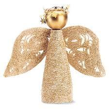 best 25 angel christmas tree topper ideas on pinterest unique