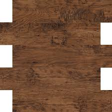 lvt wood plank flooring floordecor ca flooring vinyl plank