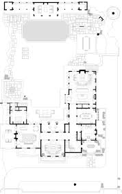 the 140 best images about mimari ve şehircilikte avlu atrium
