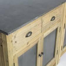 meuble cuisine bois caisson cuisine bois meuble cuisine en bois meuble cuisine en bois