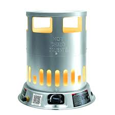 best propane patio heaters mini propane heater the best propane patio heater ideas on outdoor