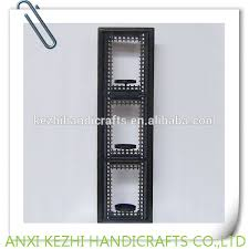 Candle Wall Sconces Decorative Candle Wall Sconces Decorative Candle Wall Sconces