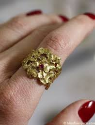 mokosh jewels by eva poženel mokosh jewels the fates