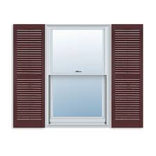 shutters window with ideas hd images 975 salluma