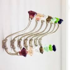 coloured glass door knobs coloured glass coat hooks hooks graham u0026 green
