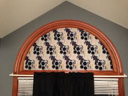 best 25 half moon window ideas on pinterest half circle window