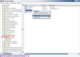 cr r raccourci bureau supprimer raccourci bureau 28 images bureau de windows et