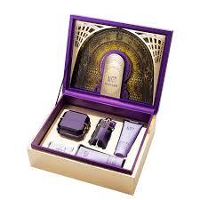 Parfum Treasure treasure eau de parfum gift set mugler