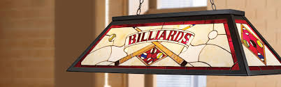 budweiser stained glass pool table light pool table lights shellecaldwell com