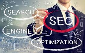 online seo class learn to make your site high earning after attending seo