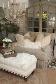 Large Chair And Ottoman Design Ideas Best 25 Oversized Chair Ideas On Pinterest Big Chair Comfy
