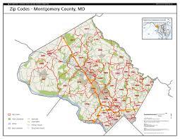 Santa Monica Zip Code Map Richest Zip Codes In Maryland X X Us 2017