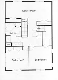2 bedroom open floor plans amusing attic bedroom floor plans 68 for your small room home