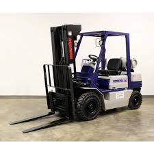 search results for u00271966 clark forklift manual u0027