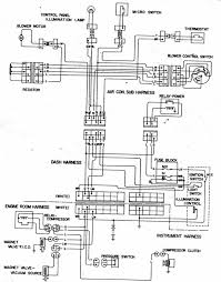 honeywell motorised valve wiring diagram wiring diagram and