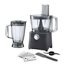 mixeur cuisine de cuisine mixeur batteur blender electro dépôt