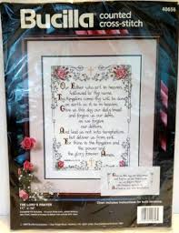 40 best cross stitch crossstitch embroidery crewel kits images on