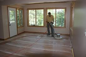 white lake mn hardwood flooring restoration forest lake mn