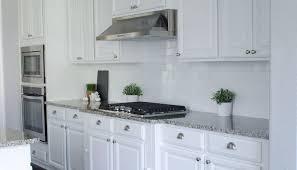 Porcelain Kitchen Cabinet Knobs - white porcelain kitchen cabinet hardware white kitchen cabinet