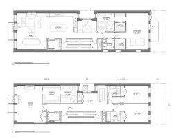 adjmi designed residential conversion fails to woo board curbed ny