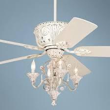 Ceiling Fan Chandelier Light Ceiling Fan With Chandelier Light Dining Room Cintascorner