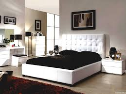 bed back wall design 100 bed back design best bedroom design ideas u2014 smith