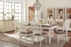 jessica mcclintock dining room furniture 100 jessica mcclintock dining room furniture dynasty dining