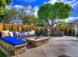 Firepit Menu Backyard Furniture For Backyard Bbq Pit Amazing Backyard Pit