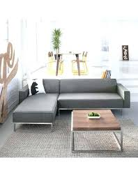 Modern Sofa Chicago Contemporary Furniture Stores In Chicago Furniture Design
