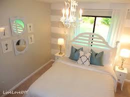 bedroom wonderful girls room paint ideas stripes designs