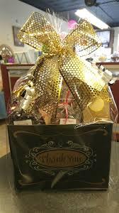 thank you basket chocolate thank you basket handmade chocolates