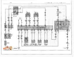 wiring diagram toyota vios tamahuproject org