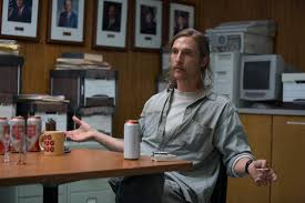 True Detective Season 2 Meme - true detective season 3 cast release date and everything you need