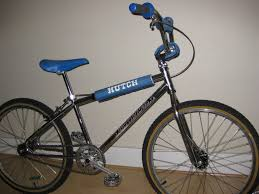 Hutch Bmx Serial Numbers Cinema Papers May 1986 By Uow Library Issuu