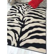 Black And White Zebra Area Rug Zebra Rugs