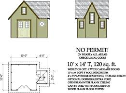 small cottages plans micro cabin plans enchantinglyemily com