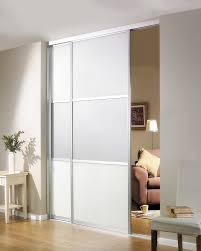 Home Decor Sliding Wardrobe Doors Interior Fair Picture Of Modern Walk In Closet Decoration Using