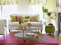 Decorating Ideas For Small Homes by Interior Design Ideas For Small Homes Home Design Ideas