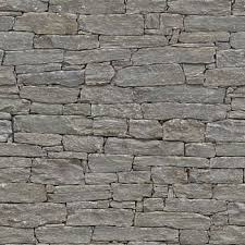 stone brick stacked stone wall texture background images pictures