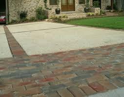 pavers ragland clay products llc