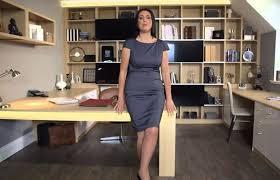 Designer Home Office Furniture Uk Home Office Furniture Uk Top 25 Best Office Furniture Uk Ideas On