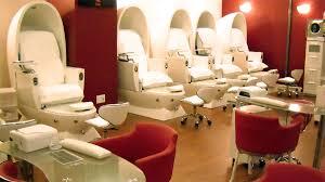 top 35 images of nail salons interior u2013 nailkart com