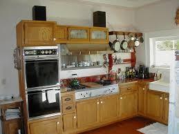 Kitchen Room Designs Kitchen Outstanding Kitchen Room Design Great Room Kitchen Combo