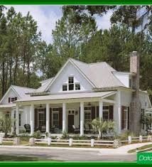 house plans with porches southern living house plansjpg plans