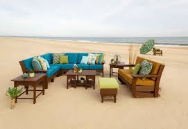Heavy Duty Patio Furniture Sets by Furniture Stunning Polywood Furniture For Outdoor Furniture Ideas