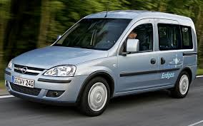 opel combo opel combo tour cng 2009 wallpapers and hd images car pixel
