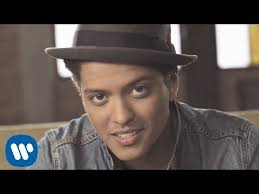 free download mp3 bruno mars uptown song featuring bruno mars mp3 free songs download music search