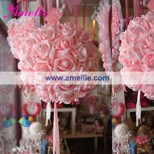Flower Balls Buy Flower Ball From Trusted Flower Ball Manufacturers Suppliers
